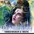 Listen to Sadhanandha Thaandavam from Om Namashivaya
