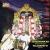 Listen to Khandajati Triputa from Mallari