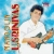 Listen to Dikku Theriyatha Katil from Mandolin U. Srinivas