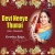Listen to Swaye Shree - Geet Ramayam from Devi Neeye Thunai