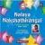 Listen to Jagadoddharana  from Nalaya Nakshathirangal 2012 - Anjani