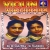 Listen to Paamara Janapaalini from Violin Virtuosos