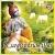 Listen to Alaipayude from Kuraiondrum Illai (Ambient)