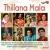 Thillana 6 songs