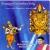 Listen to Choodaramma Satulaala from Annamayya Sankeerthana Mala
