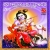 Listen to Paravai Onre Podhume from Oothukkadu Songs - Mambalam Sisters
