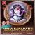 Ganapathi Ashtothara Sathanamavali songs