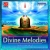 Listen to Lingashtakam from Divine Melodies Instrumental - C S Ramesh