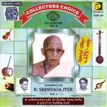 Collectors Choice - 03 songs