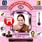 Listen to Charanambava songs from Collectors Choice - 11