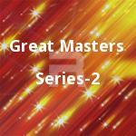 Great Masters Series - 2 songs