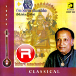 Listen to Slokam And Sri Vanchanatham songs from Om Shiva Shambo