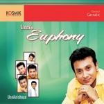 Unnis Euphony songs