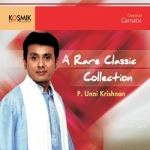 A Rare Classic Collection  songs
