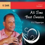 All Time Best Classics songs