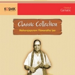 Classic Collection  songs