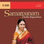 Samarpanam  songs