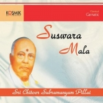 Listen to Ragam Thanam Pallavi  songs from Suswara Mala