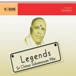 Legends Sri Chitoor Subramanyam Pillai songs