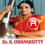 K. Omana Kutty songs