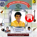 Listen to Ragam Tanam Pallavi songs from Collectors Choice - Vol 4