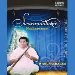 Swaranadham songs