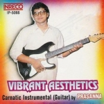 Vibrant Aesthetics songs