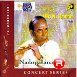 Listen to Gajananayutam songs from Nadopasana - Vol 1