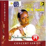 Listen to Chinnanchirukiliye songs from Nadopasana - Vol 2