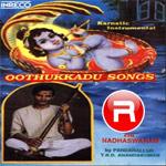 Oothukkadu Nadhaswaram songs