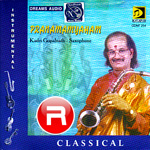 Listen to Mokshamu songs from Pranamamyaham