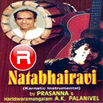 Natabhairavi songs