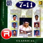 Listen to Karunai Deivamey songs from Seven Eleven