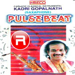 Listen to Samaja Vara Gamana  songs from Pulse Beat