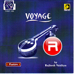 Listen to Raghuvamsa Sudha songs from Voyage