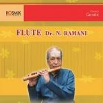 Flute songs