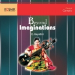 Beyond Imaginations  songs