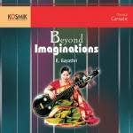 Beyond Imaginations songs