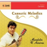 Carnatic Melodies songs