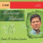 Maduram Maduram  songs