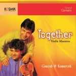 Together  songs