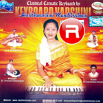 Keyboard Varshini (Vol - 2) songs