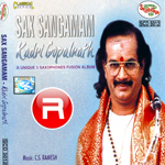Listen to On The Banks Of A River  songs from Sax Sangamam