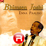Enna Paaliso songs