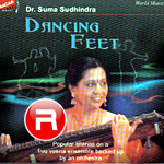 Dancing Feet songs