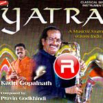 Yatra songs