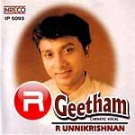 Geetham songs