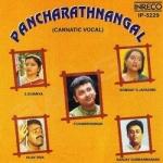 Pancharathangal songs
