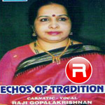 Echos Of Tradition songs