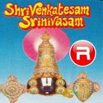 Shri Venkatesam Srinivasam